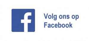 Volg Regio 13 op Facebook.